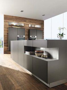 k che mit holzboden 9 bilder ideen von k chen mit parkett und holzdielen k che pinterest. Black Bedroom Furniture Sets. Home Design Ideas