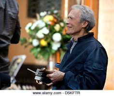 J.Edgar By Clint Eastwood Stock Photos   J.Edgar By Clint Eastwood Stock  Images 1336569362f