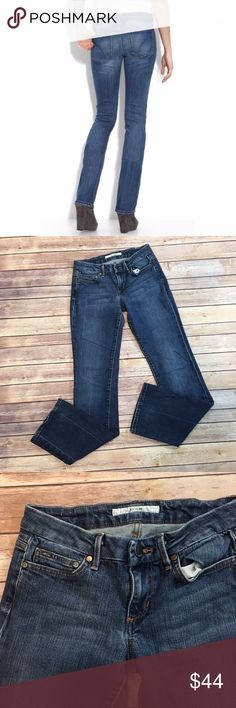 """2 for $25🌻Joe's Jeans Starlet Boot Cut Jeans Joe's Jeans Starlet Boot Cut Jeans. Size 26. Front rise 8""""/ back 10""""/ inseam 33"""". (B002) Joe's Jeans Jeans Boot Cut"""