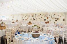 kitsch british wedding source images41
