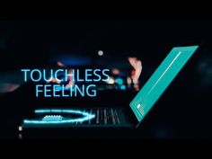 Ultrahaptics – Touchless Mid-Air Device Interaction Of The Future [Video] - There is a haptic revolution going on! Ultrahaptics is the future of touchless device interaction and we can only call it, ULTRACOOL!