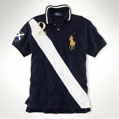 Mens Down Jacket, Polo Shirt, Men s Polo, Men Sweater, Polo Ralph Lauren,  Sash, Polo Shirts, Shirts, Black 653179de0a5