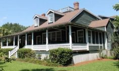 Find the perfect Sullivans Island homes for sale on the market now and let the Charleston Property Experts get you the Sullivans Island real estate of your dreams http://www.mycharlestonproperty.com/sullivans-island-homes-for-sale/