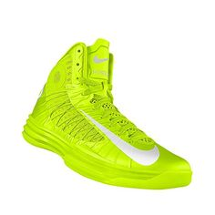 huge sale 65b6e 32c65 Love these hyperdunks!  lt 3 Bright and flashy! Nike Id, Best Friends