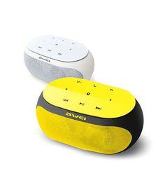 Bluetooth Hangszóró, Electronics, Consumer Electronics