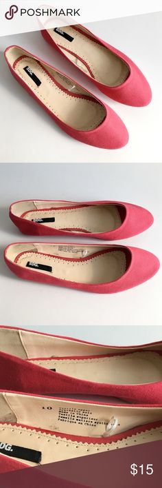1162576a634 27 meilleures images du tableau Chaussures rouge mariage Y S