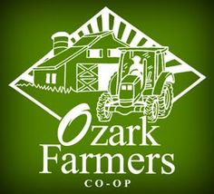 Ozark Farmers Agricultural Cooperative is a produce marketing association serving small farmers in the Ozarks, marketing their products to customers across the area.