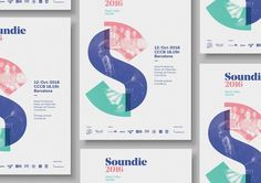 2017 Design Trends Guide on Behance_Typography + photography Web Design, 2017 Design, Layout Design, Design Trends, Design Art, Poster Layout, Design Poster, Print Design, Poster Designs