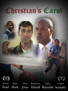 Christian's Carol on http://www.christianfilmdatabase.com/review/christians-carol/