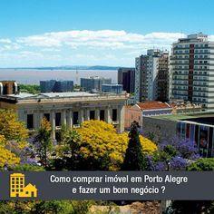 A pesquisa inédita divulgada no Guia de Imóveis 2013 aponta que em 2012, o número de novas casas e apartamentos aumentou em 30%, e os preços dos imóveis novos subiram, em média, 17% em Porto Alegre. http://www.consorciodeimoveis.com.br/noticias/comprar-imovel-em-porto-alegre-e-fazer-um-bom-negocio?utm_source=Pinterest_medium=Perfil_campaign=redessociais