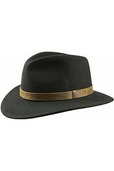 Sombrero de hombre online ¡Compara 856 productos y compra! 80ee0d4221b