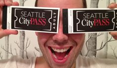 Seattle CityPASS http://immrfabulous.com/2012/04/26/city-pass-the-best-way-to-sight-see/