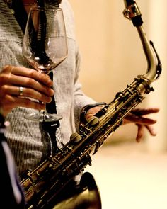 Fino al 24 giugno 2012: vino e jazz al Vittoria Jazz Festival Music and Cerasuolo Wine