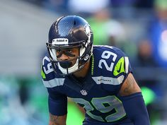 seattle times seahawks san fransisco | ... The Official Web Site of Earl Thomas | NFL Safety . Seattle Seahawks