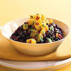 Easy Super Bowl Sunday Food Ideas