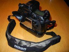 ニコン デジタル一眼レフカメラ レンズキット D90 AF-S DX 18-200G VR II(マンテン さんの投稿画像 3枚目)