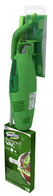 PROCTER & GAMBLE 87362 SWEEPER VAC, CORDLESS, RECHARGEABLE...More detail at http://www.vacuumme.com/shop/procter-gamble-87362-sweeper-vac-cordless-rechargeable/