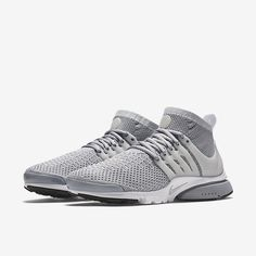 vans navy - 1000+ ideas about Nike Presto on Pinterest