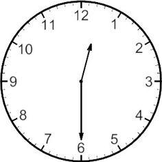 free clip art of clocks and time clipart best clipart best rh pinterest com