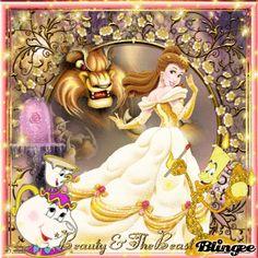 Beauty & The Beast's Ball