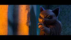 Tu spezzi a me? - Il gatto con gli stivali - Youtube