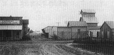 HERSHEY, Nebraska - Lincoln County - CASDE