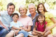 family members - Buscar con Google