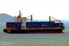 KOTA NAZIM (MMSI: 565688000) Ship Photos - AIS Marine Traffic