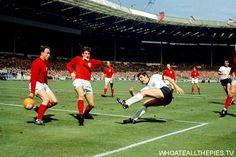 england 1966 world cup squad - بحث Google