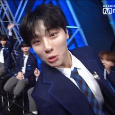 Produce 101, Meme Faces, Derp, Bullying, Singing, Husband, Skin Care, Icons, Stickers