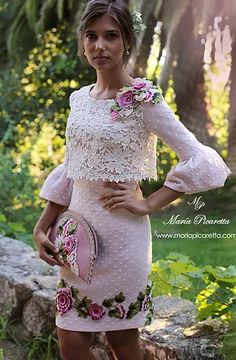 Sleeves design is an important aspect of any clothing's item-such as blouse, top, or dresses we create. Elegant Dresses, Pretty Dresses, Beautiful Dresses, Casual Dresses, Short Dresses, Gala Dresses, Evening Dresses, Modest Fashion, Women's Fashion Dresses