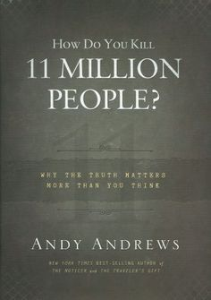 Great book to read this voting season.