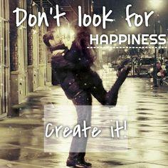 #happiness #madewithstudio