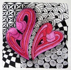Two Hearts-HigRes-002.JPG