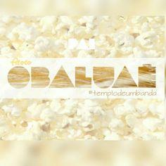 Atoto meu pai atoto babá. #templodeumbanda #umbanda #umbandista #umbandanopeito #axe #orixás #obaluae #atoto #bomdia #domingo #candomblé by templodeumbanda