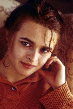 Lydia Lohan Cahill