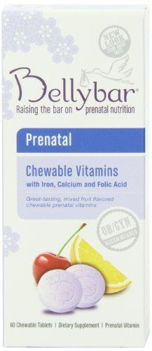 Buy Bellybar® Prenatal Chewable Multivitamins 60 Chewables & other Lifestyle - Women's supplements. Bellybar Prenatal Chewable Vitamins are a complete prenatal multivitamin. With Iron and Calcium. Vitamins For Hair Growth, Hair Vitamins, Pregnancy Nutrition, Pregnancy Care, Chewable Vitamins, Best Prenatal Vitamins, Vitamins For Women, Belly Bars, Mixed Fruit