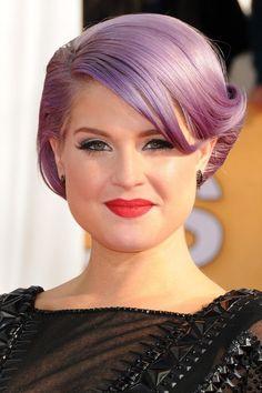 Hair Colour Ideas: 40 Shades You'll Fall For