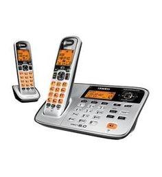 http://branttelephone.com/new-2-handset-with-dual-keypad-tad-cordless-telephones-p-3703.html