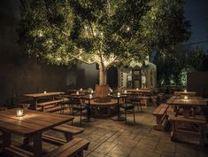 Best Bars In Los Angeles That Opened In 2015
