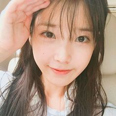 Designer Clothes, Shoes & Bags for Women Korean Star, Korean Girl, Asian Girl, Selfies, Ulzzang Girl, Korean Singer, Girl Pictures, Kpop Girls, Asian Beauty