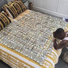 LuxuryLifestyle BillionaireLifesyle Millionaire Rich Motivation WORK 65 4 http://ift.tt/2mLGkD1