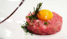 Nuestra carta | Restaurante Davila Eggs, Breakfast, Food, Restaurants, Morning Coffee, Eten, Egg, Meals, Morning Breakfast