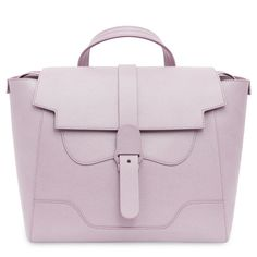 17 Non-Bulky Bags Perfect For Carrying Your Laptop In b08d1922f0a5f