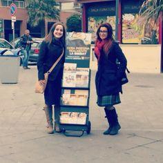 Jehovah's Happy People @jw_witnesses Instagram photos   Webstagram [ @ ] jw_witnesses Metro work in Italy. Photo shared by @ila_zam   4w  Read more at http://web.stagram.com/n/jw_witnesses/?npk=633453535020483893_546186824#4XDlO0JOZc5PJE0A.99