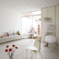 Casa Cubo Brasil salon 2