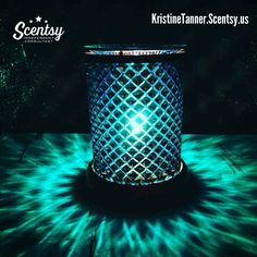 33 Best Scentsy Images Scented Wax Warmer Scentsy Facebook Party