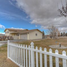 New Virtual Tour! Listed by Jeannie Lake & June Trevor Augustine Properties #MontanaVirtualTours #HelenaMTRealEstate http://ift.tt/2nq1O6x