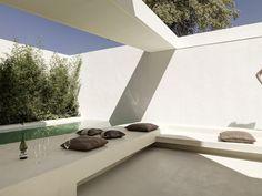 Los Limoneros by Gus Wüstemann Architects – casalibrary