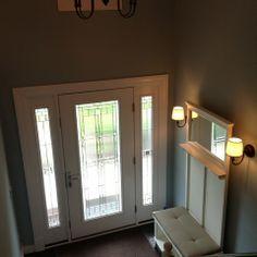 les 10 meilleures images du tableau entr e split sur pinterest hall d 39 entr e entr e deux. Black Bedroom Furniture Sets. Home Design Ideas